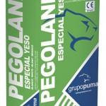 Pegolandplus2