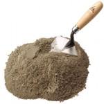 mortero yeso cemento