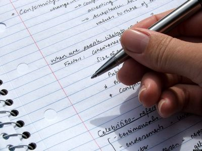 What You need to know About 123 Essay  Your topic should have significant